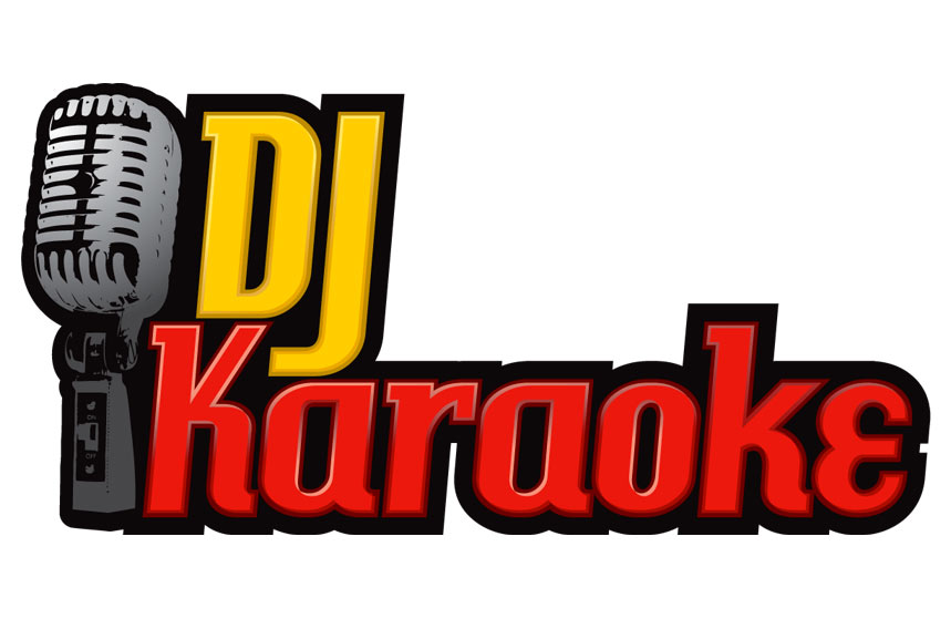 Karaoke - Oly's Alehouse and Eatery