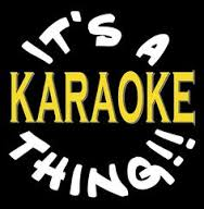 Trivia Karaoke at the Cecil