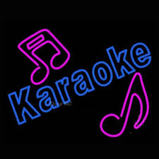 Karaoke Fridays - Whiskey Creek