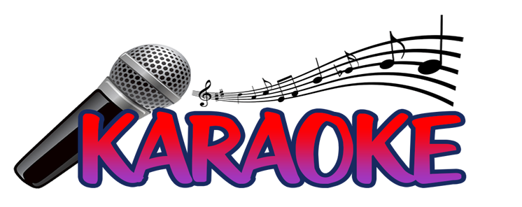 Karaoke Show - Up The Creek Pub