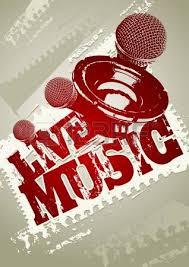 Live Music - Mauro's Cafe & Bar