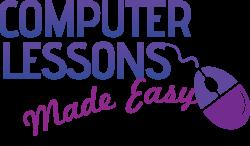 Tech Time - Computer Assistance