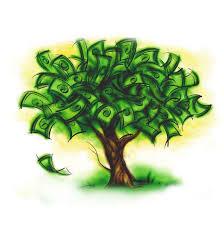 Money Tree Karaoke