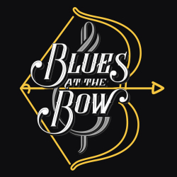 Diunna Greenleaf and Blue Mercy - Blues at the Bow