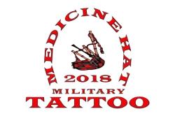 Medicine Hat Military Tattoo